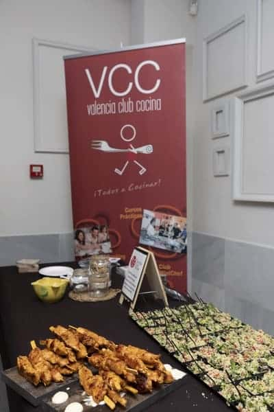 Gala-gastronomia-solidaria-novaterra-vcc-2