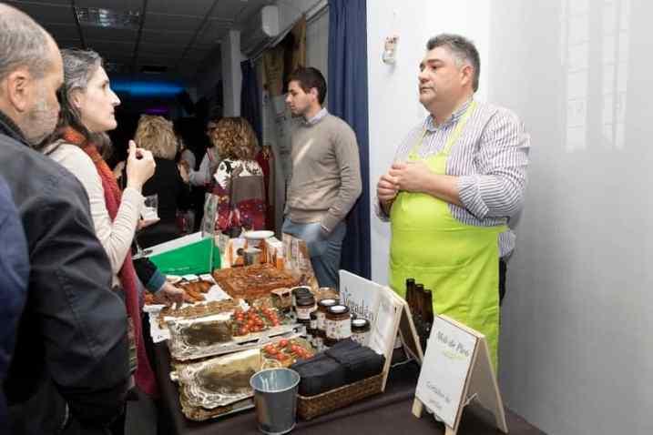 Gala-gastronomia-solidaria-novaterra-vegadenia