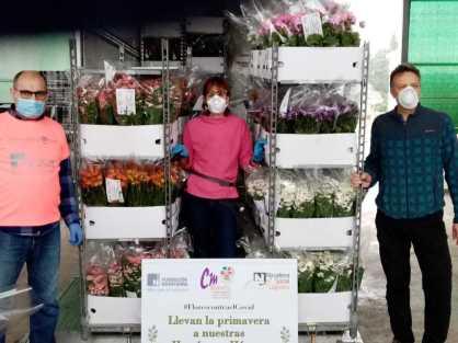 Flores-Covid-Josep-Mompo