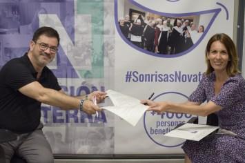 Firma convenio Novaterra-Control Integral Riesgo