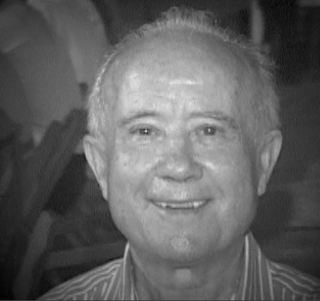 Eusebio García