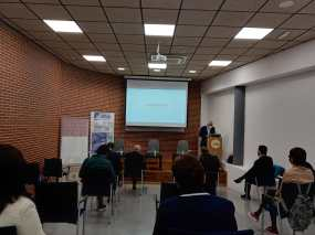 Promotora-Emprendimiento-Alzira-1
