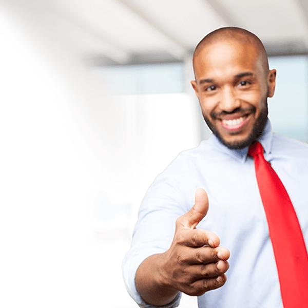 HR-Management-Softwar-web