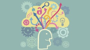 psicoterapia, cognitivo, comportamentale, novatherapy