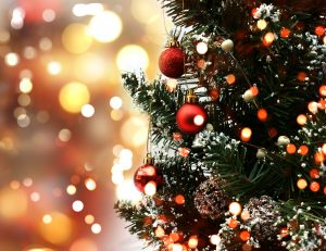 Natale ai tempi del covid NovaTherapy®