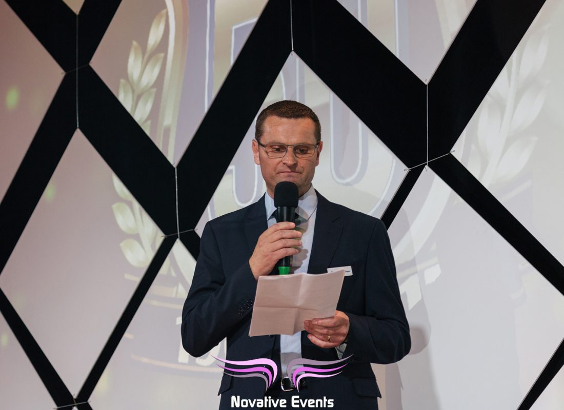 2.Discours (56)