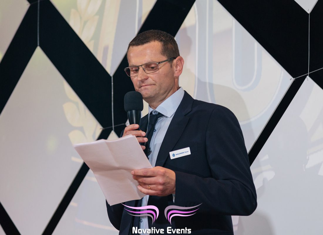 2.Discours (61)