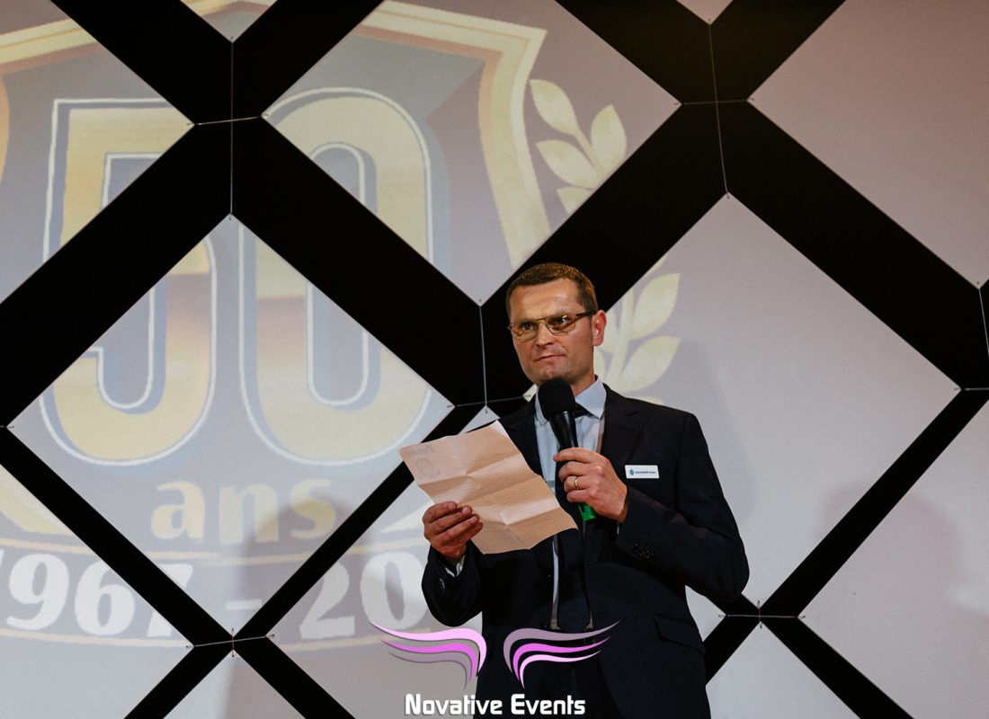 2.Discours (7)