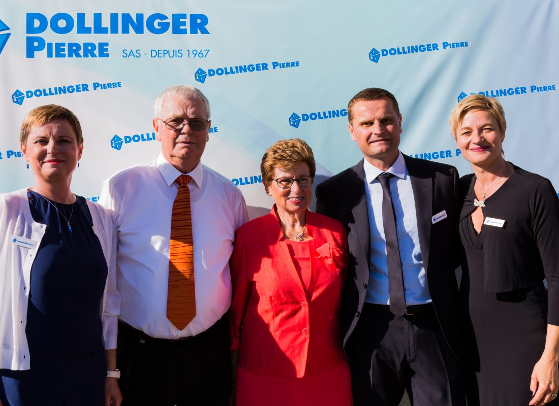 Accueil Famille Dollinger1