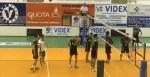 15-11-07-GrottaC-NVL (6)