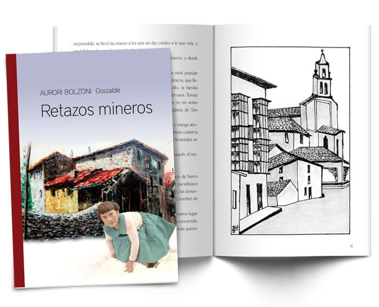 Retazos Mineros