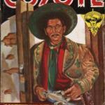La victoria del Coyote