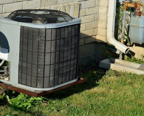 Cooling Contractors In Toronto