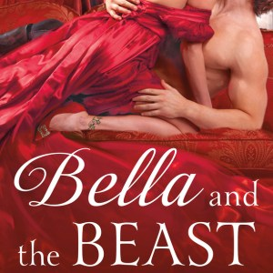 Review – Bella and the Beast by Olivia Drake