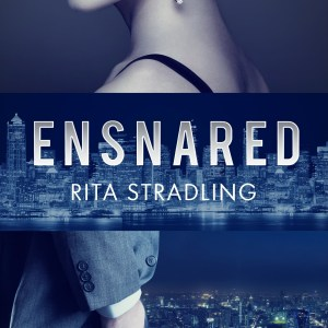 Mini Review – Ensnared by Rita Stradling