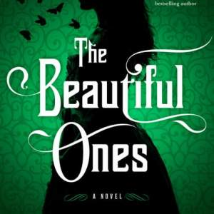 Mini Review – The Beautiful Ones by Silvia Moreno-Garcia