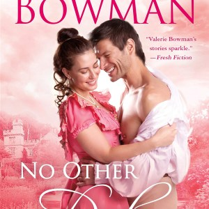 No Other Duke But You by Valerie Bowman | Book Review