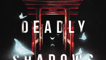 Seven Deadly Shadows Characters