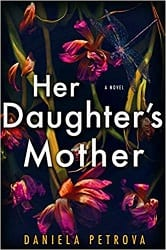 Her Mother's Daughter Review