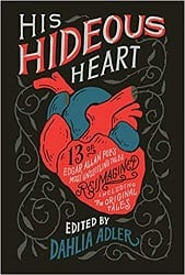 His Hideous Heart Review