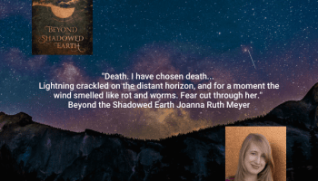 Beyond The Shadowed Earth Review