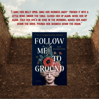 Follow Me To Ground Review