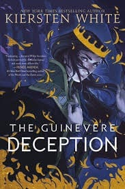 Guinevere Deception Review