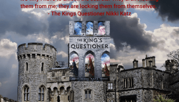 The King's Questioner Review