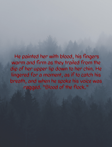Year of the Witching Teaser Quote 1