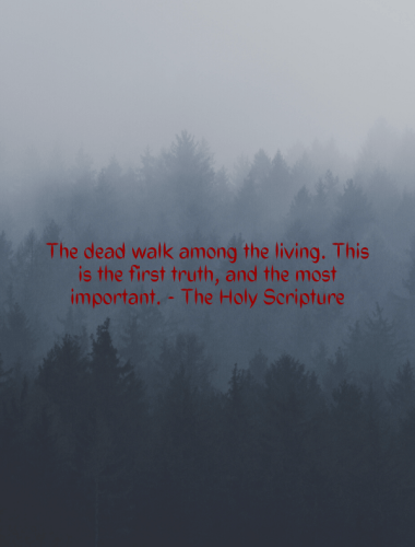 Year of the Witching Teaser Quote 3