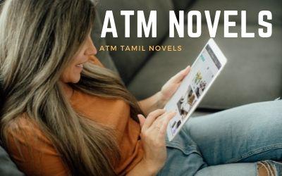 Atm Novels