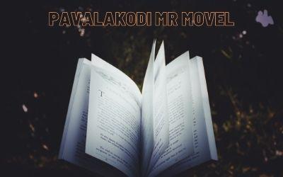Pavalakodi Mr Movel