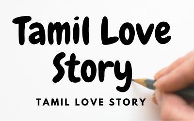 Tamil Love Story
