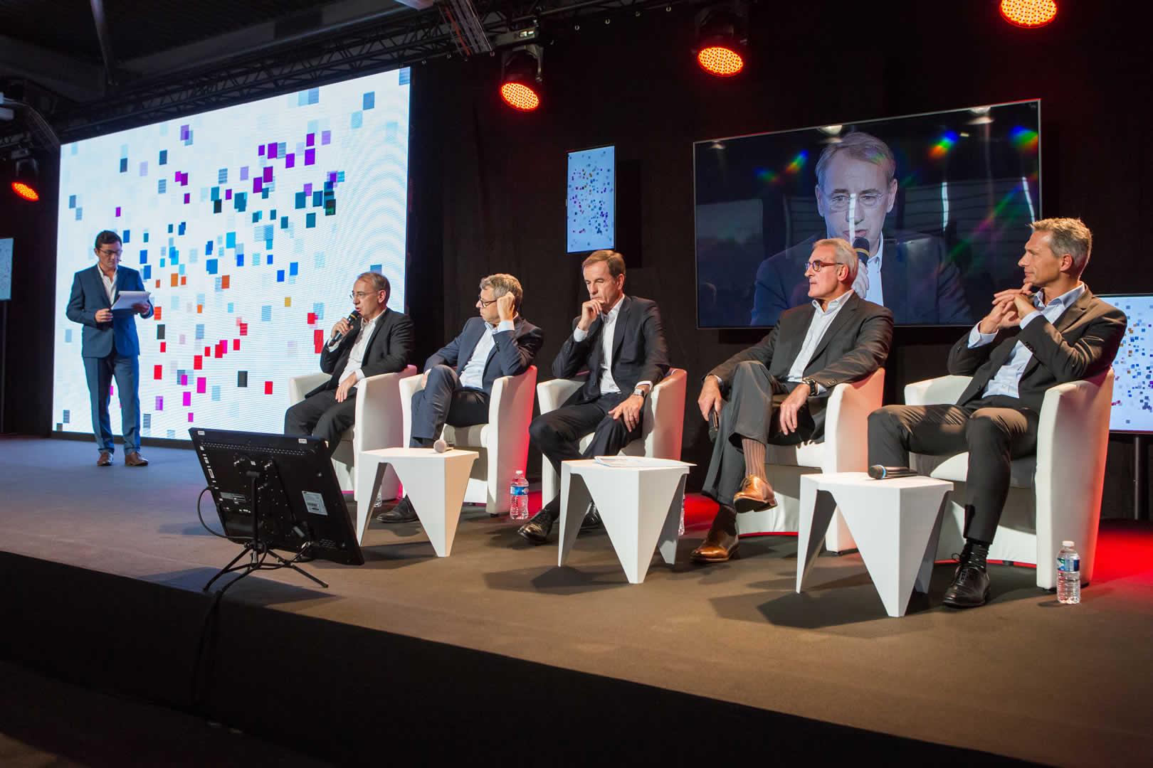 Convention Caisse DEpargne Bordeaux Pour Au Dela
