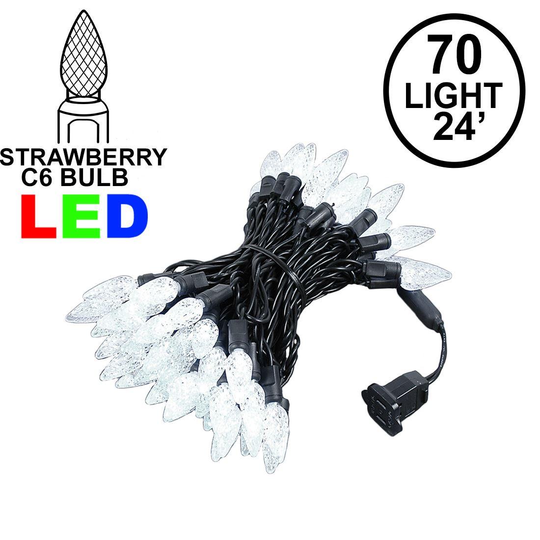 12 volt vintage fog lights