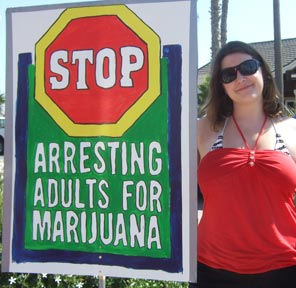 "The image ""https://i1.wp.com/www.november.org/LocalScenes/2007Laguna/stop_marijuana_arrests.jpg"" cannot be displayed, because it contains errors."