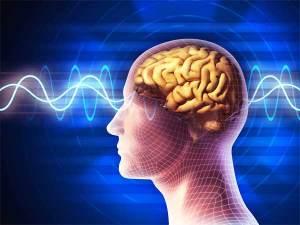 HAARP sustav antene mozak