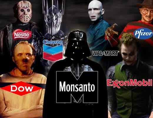 korporacije-smrt-hrana-lijekovi-novi-svjetski-poredak