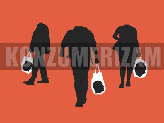 konzumerizam-kupovina