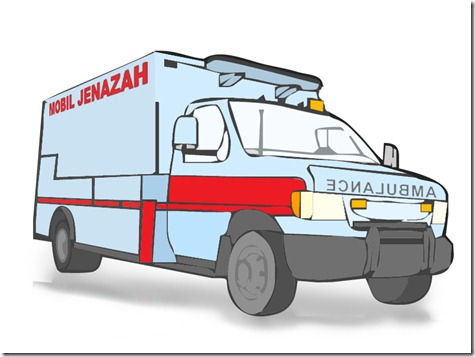 ambulance-siap copy