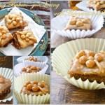 June Daring Bakers' Challenge: Baklava!
