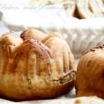 October Daring Bakers': Povitica