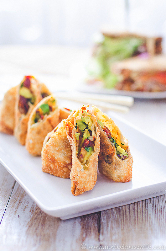 eggroll factory coupon