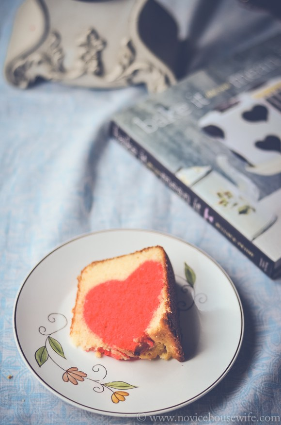 Interior Hearts Cake (1 of 2)