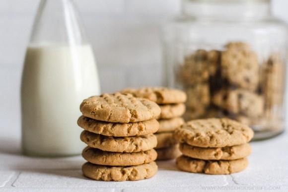 cookies-048