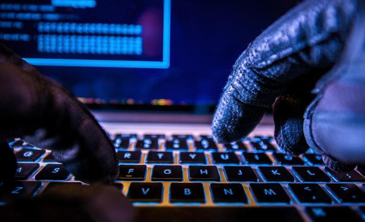 ransomware header image