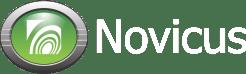 Novicus