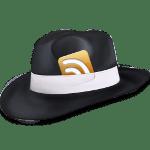 فید وبلاگ آی لینوکس