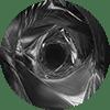 ``La Llamada de Cthulhu`` de H.P. Lovecraft ~ Parte 2