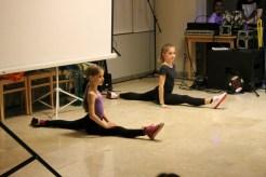 Talentirano fleksibilne
